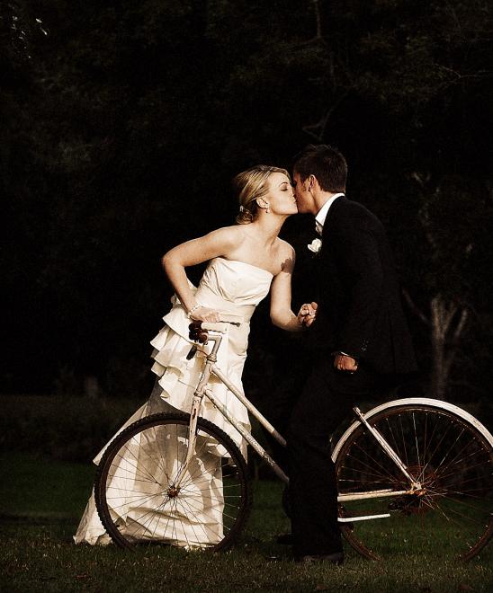 Central-Coast-Wedding-Photographer-005