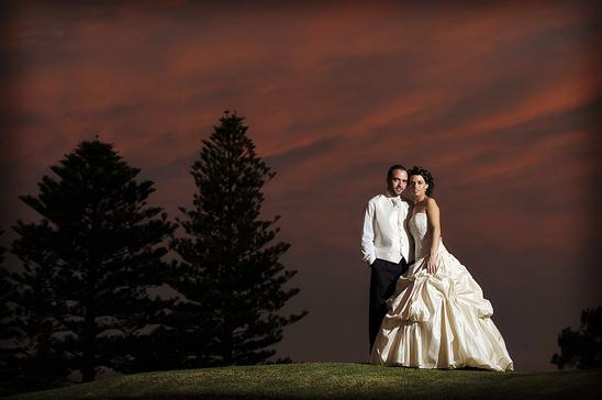 Central-Coast-Wedding-Photographers_118
