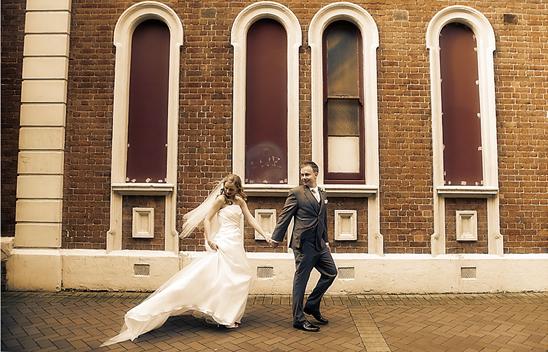 Newcastle-Wedding-Photographers_186