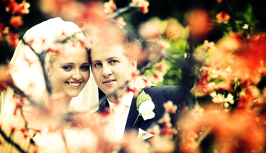 Newcastle-Wedding-Photographers_213