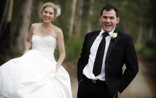 Newcastle-Wedding-Photographers_251