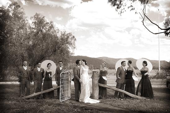 Hunter-Valley-Wedding-Photographer_077