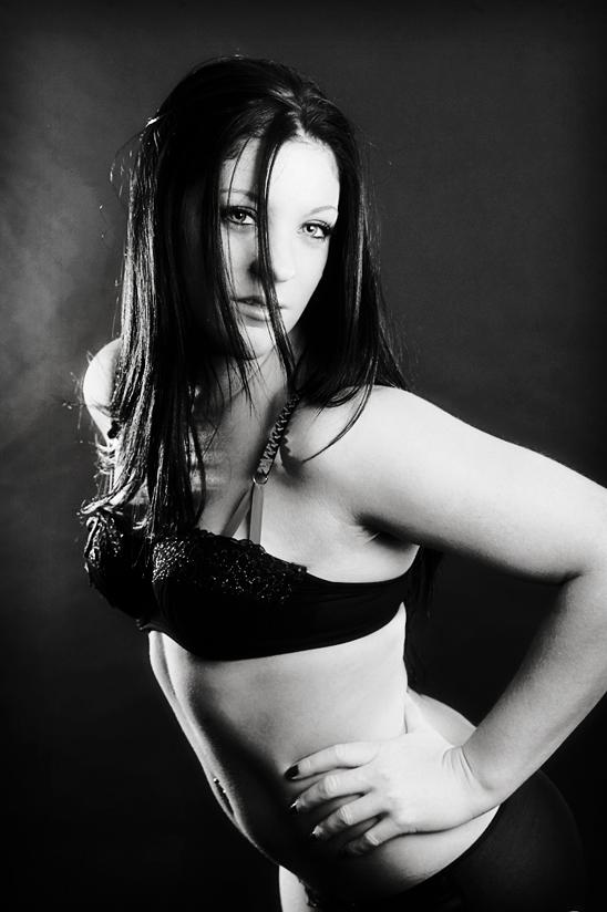 Model-Portfolio-Photography_048