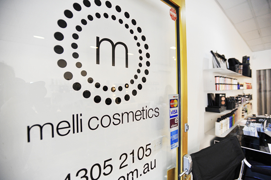 Melli-Cosmetics_008