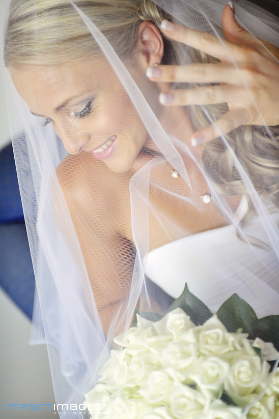 Katrina hunter wedding