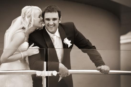 Terrigal Wedding Photography