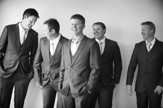 Newcastle Wedding Photographers_001
