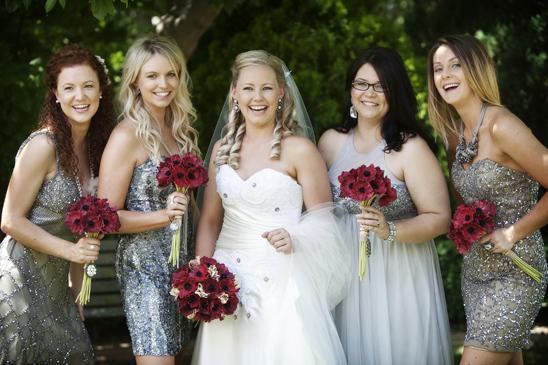 Newcastle Wedding Photographers_003