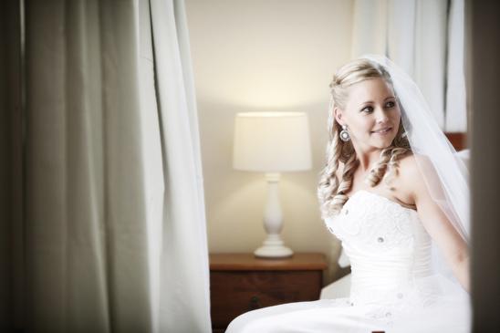 Newcastle Wedding Photographers_005