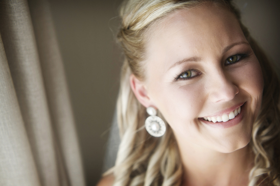 Newcastle Wedding Photographers_006