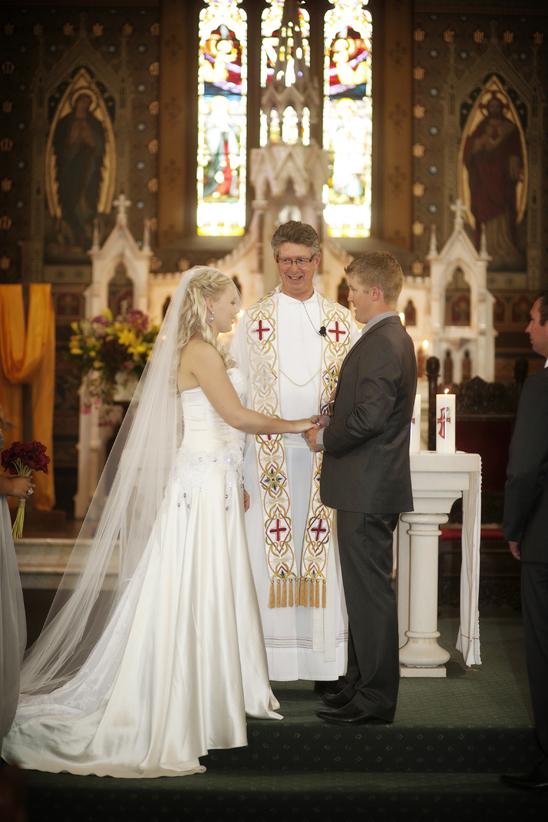 Newcastle Wedding Photographers_010