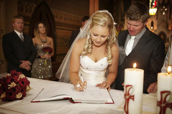 Newcastle Wedding Photographers_011