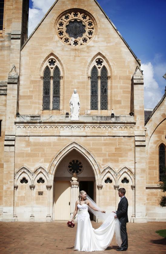 Newcastle Wedding Photographers_014