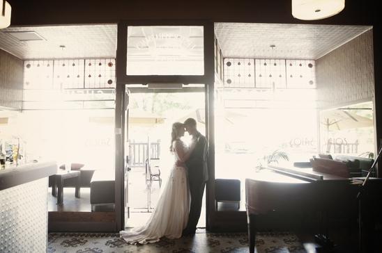 Newcastle Wedding Photographers_015