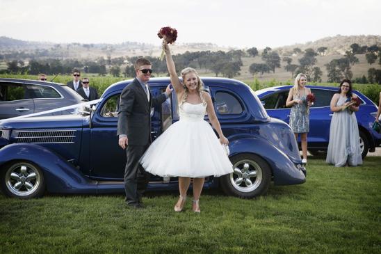 Newcastle Wedding Photographers_020