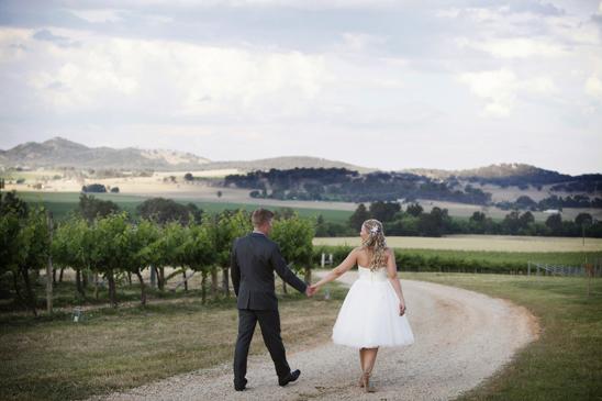 Newcastle Wedding Photographers_021
