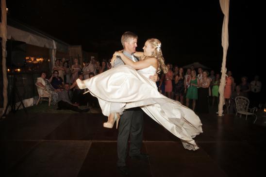 Newcastle Wedding Photographers_024