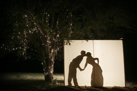 dream wedding in the mudgee vineyards