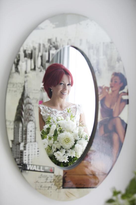 Newcastle Wedding Photographers_007