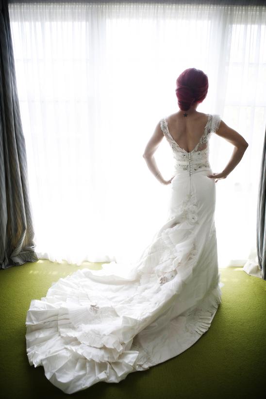 Newcastle Wedding Photographers_008