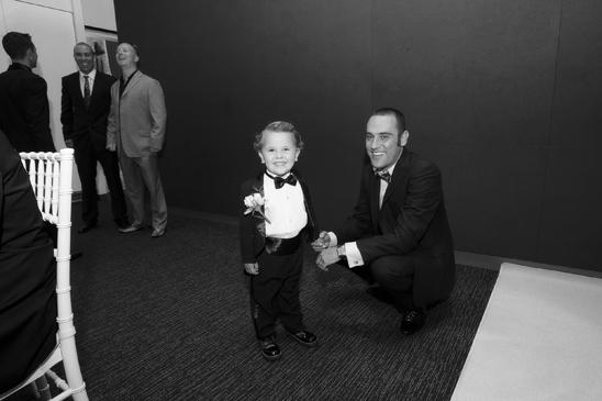 Newcastle Wedding Photographers_009
