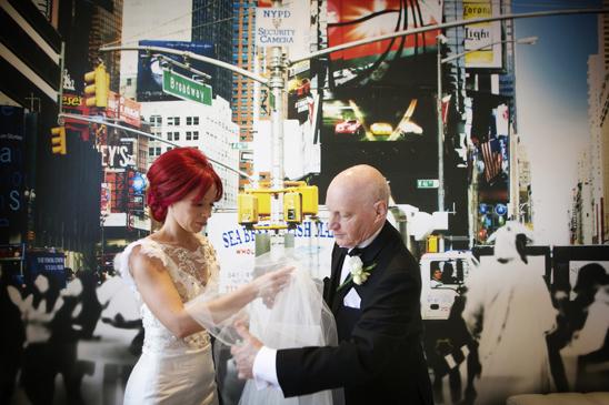 Newcastle Wedding Photographers_012