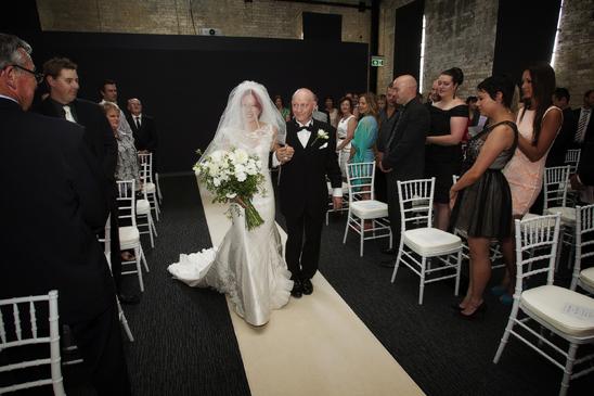 Newcastle Wedding Photographers_013