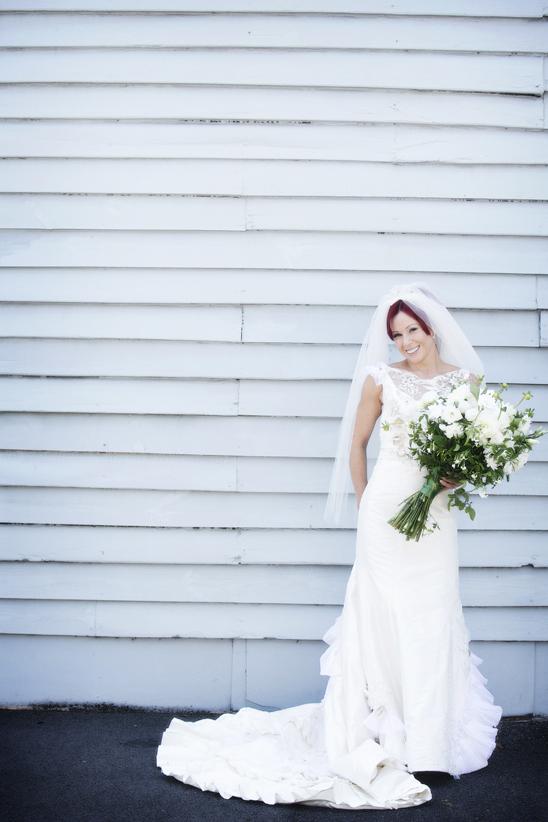 Newcastle Wedding Photographers_016