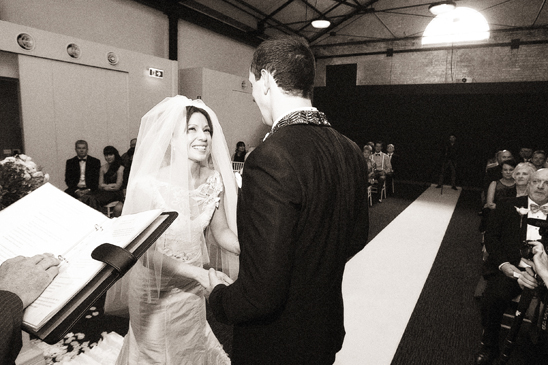 Newcastle Wedding Photographers_018