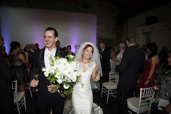 Newcastle Wedding Photographers_019