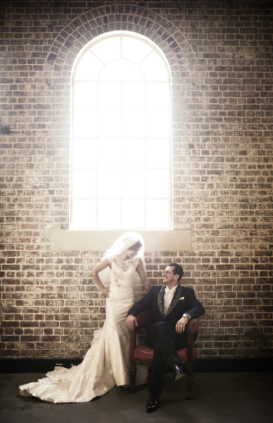 Newcastle Wedding Photographers_022