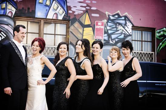 Newcastle Wedding Photographers_029