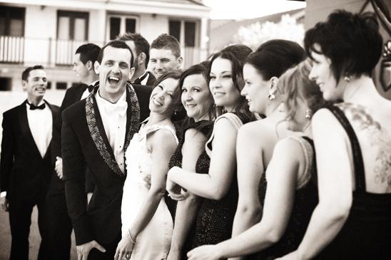 Newcastle Wedding Photographers_030