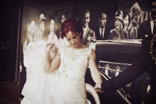 Newcastle Wedding Photographers_033