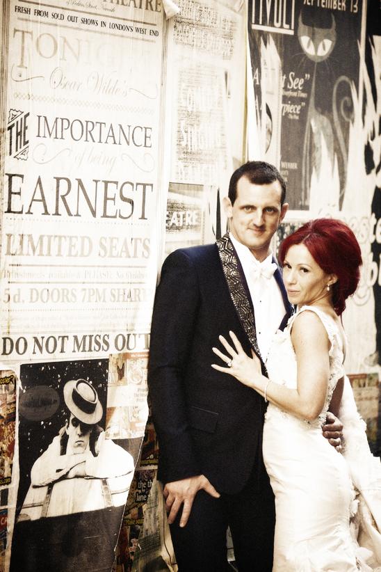 Newcastle Wedding Photographers_034