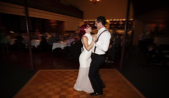Newcastle Wedding Photographers_035