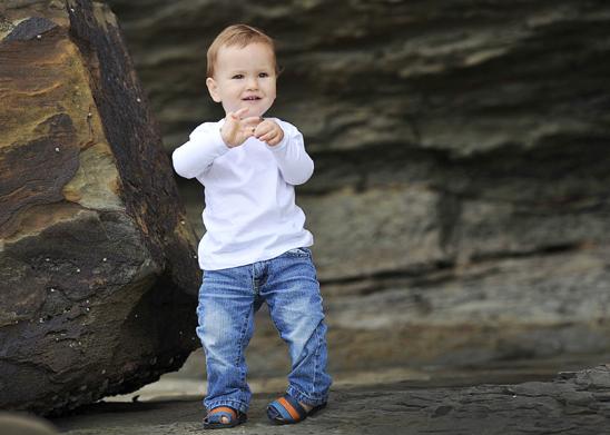 Central Coast Kids Portraits_002