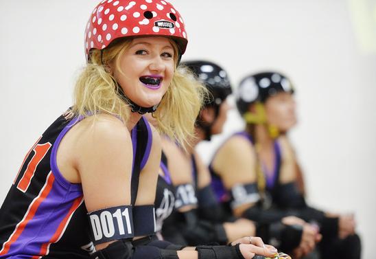 Roller Derby_037