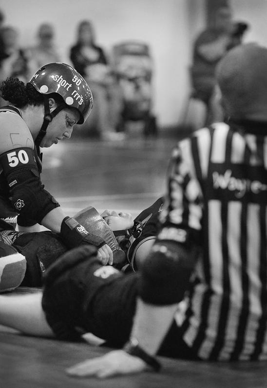 Roller Derby_109