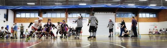 Roller Derby_112