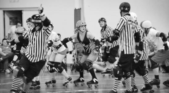 Roller Derby_139