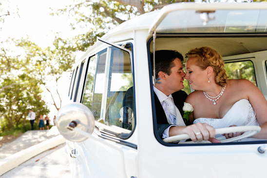 Sydney Harbour Wedding_027