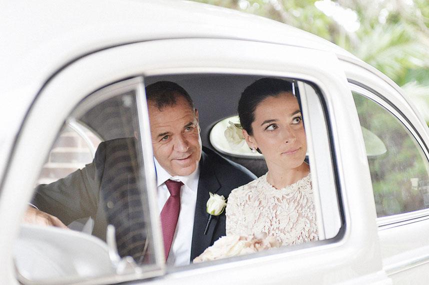 Royal Sydney Golf Club Wedding Photography_026