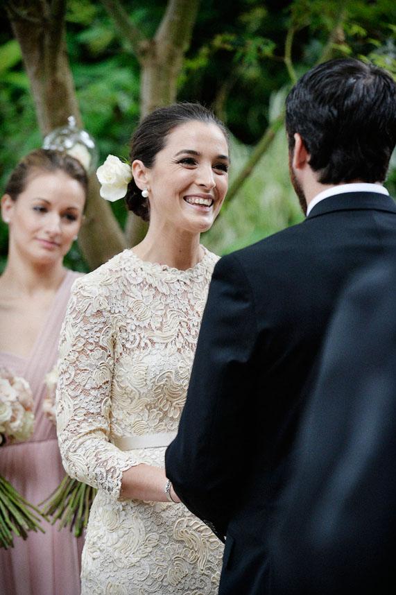 Royal Sydney Golf Club Wedding Photography_035