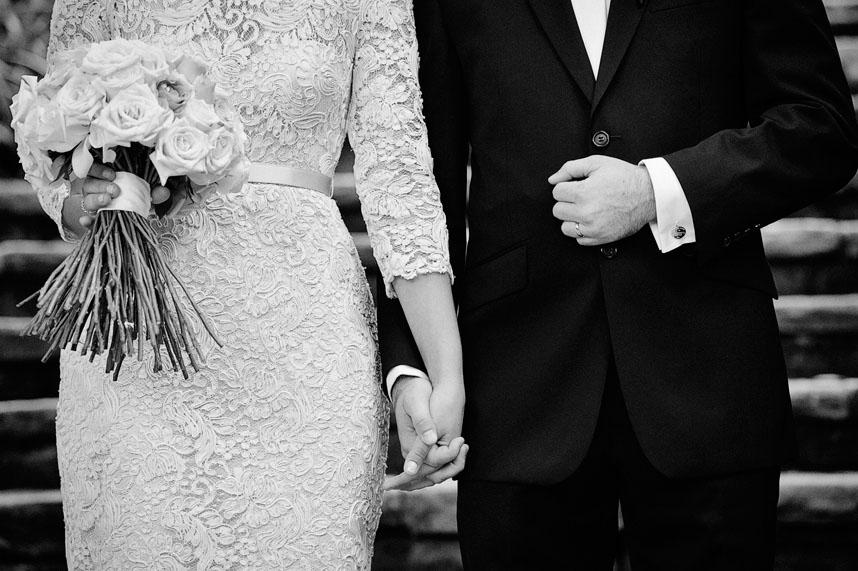 Royal Sydney Golf Club Wedding Photography_037
