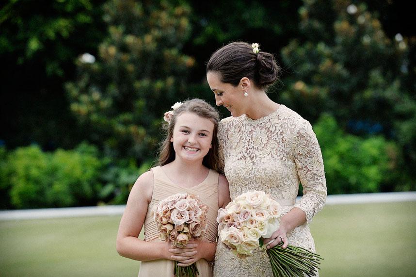 Royal Sydney Golf Club Wedding Photography_048