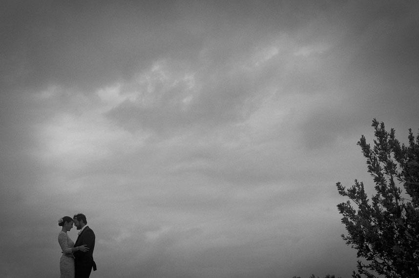 Royal Sydney Golf Club Wedding Photography_054