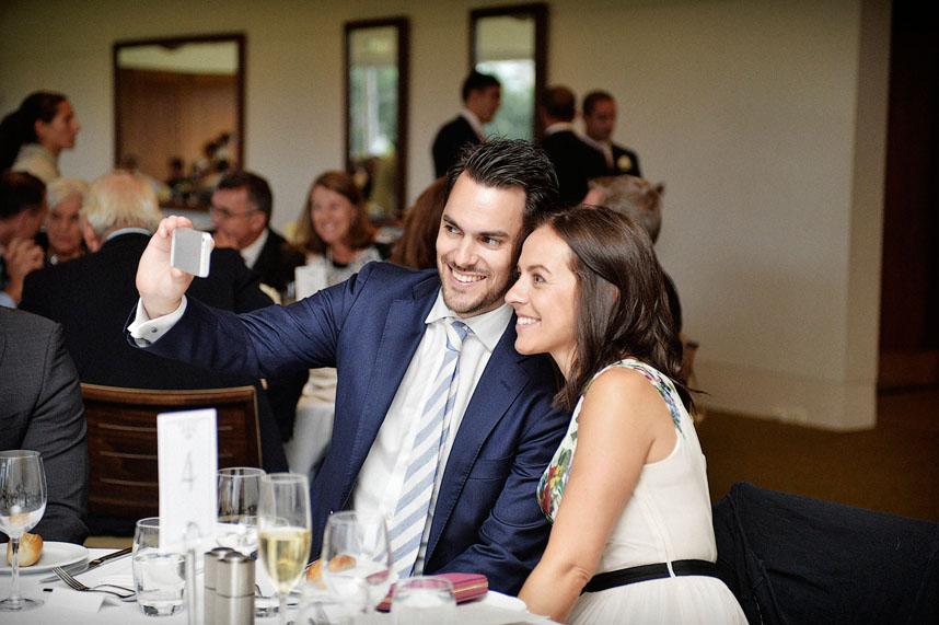 Royal Sydney Golf Club Wedding Photography_059