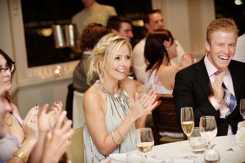 Royal Sydney Golf Club Wedding Photography_063