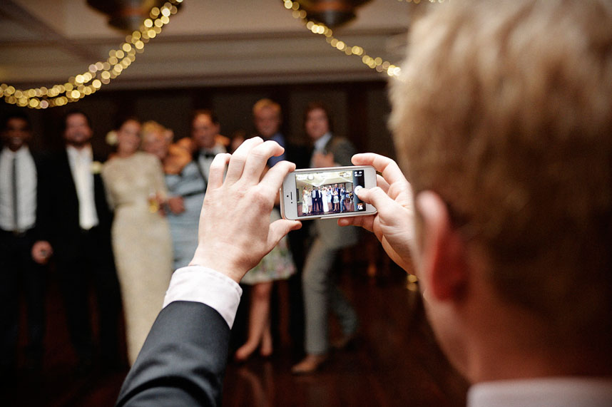 Royal Sydney Golf Club Wedding Photography_066